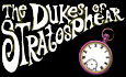 The Dukes of Stratosphear